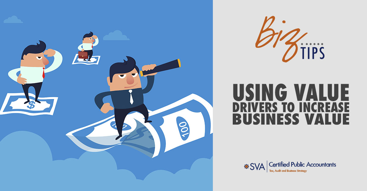 using-value-builders-to-increase-business-value