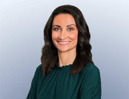 Vanessa Conlin