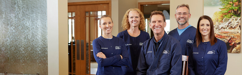 Village Family Dental & Orthodontics