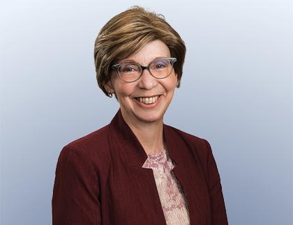 Wendy Zimmerman
