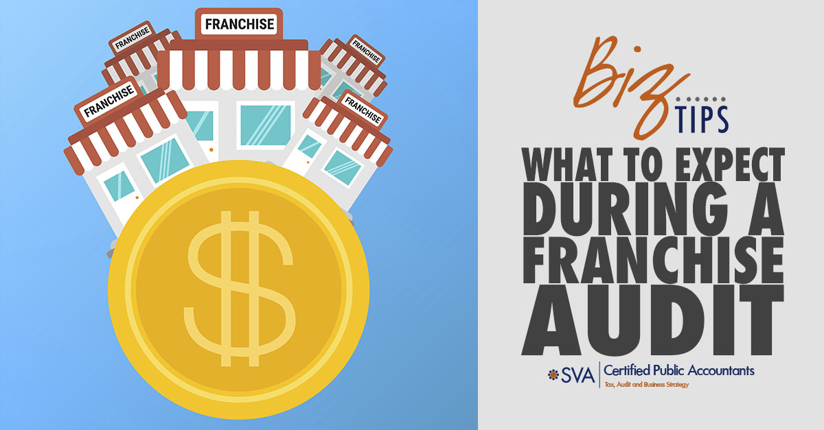 What to Expect During a Franchise Audit